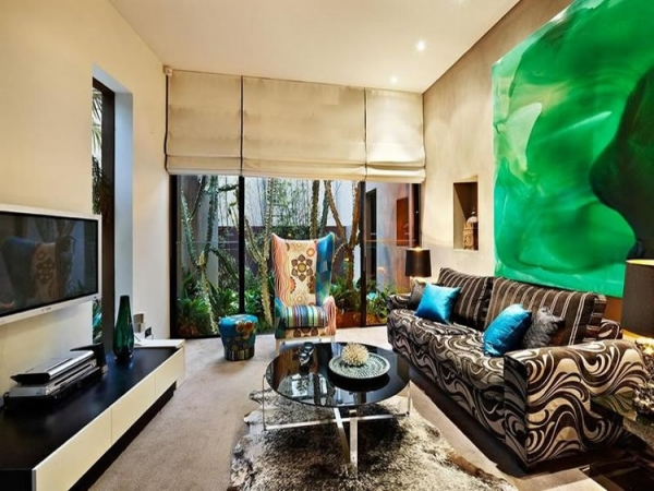 stylish-two-story-house-in-melbourne-5