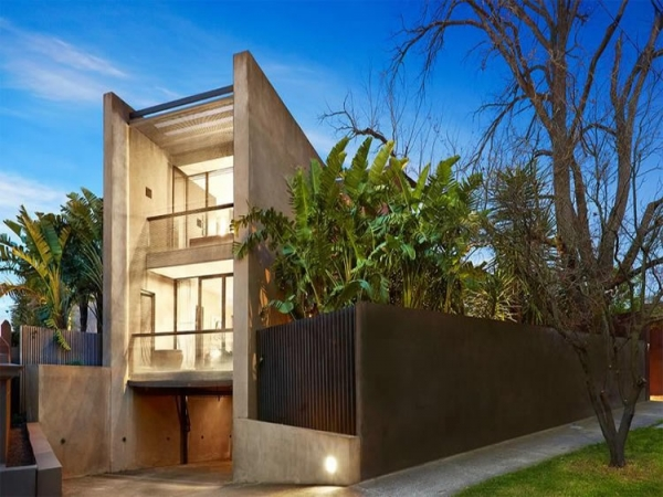 stylish-two-story-house-in-melbourne-8
