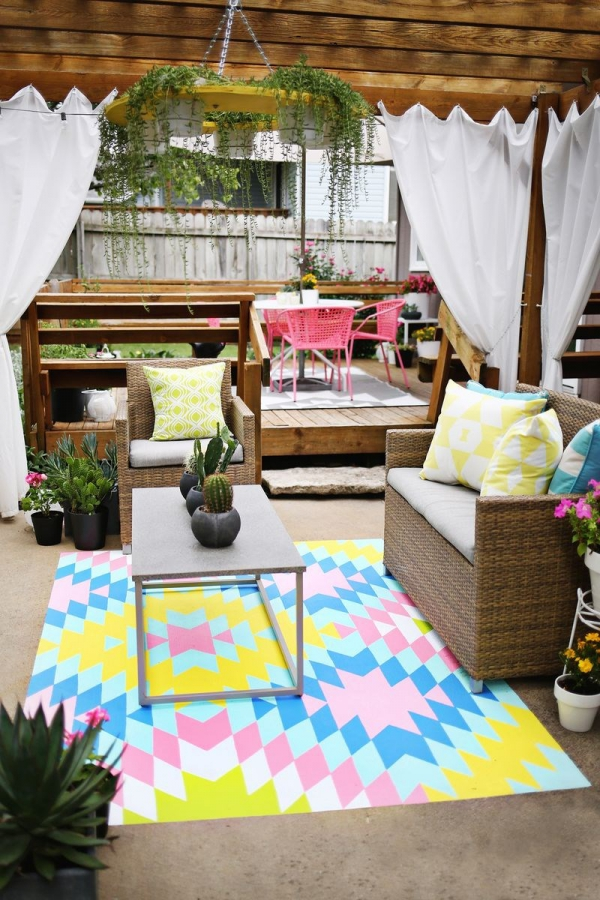 Summer patios ideas for the contemporary home (8).jpg