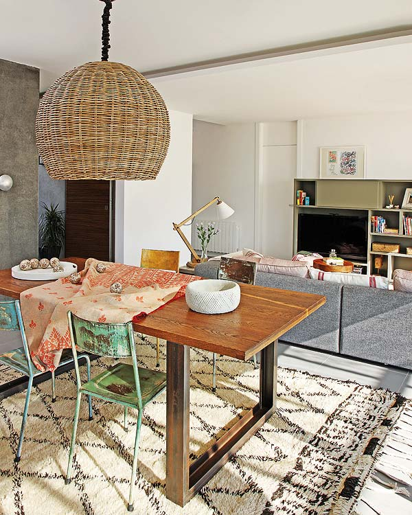 sunny-home-in-barcelona-4