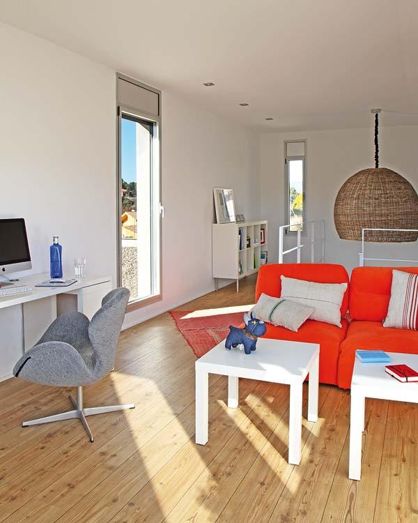 sunny-home-in-barcelona-8