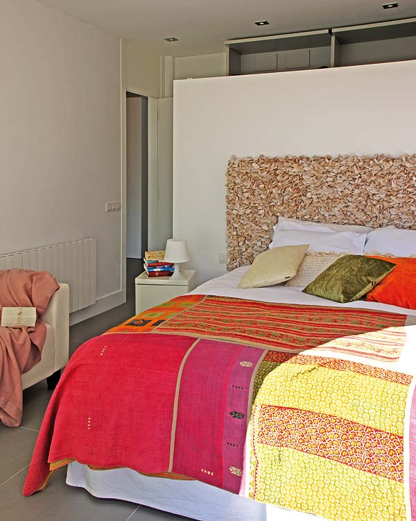 sunny-home-in-barcelona-9