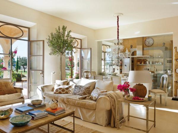 sunny-living-room-designs-5