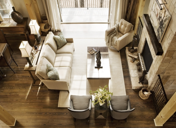 Sustainable design with the environment in mind (4)