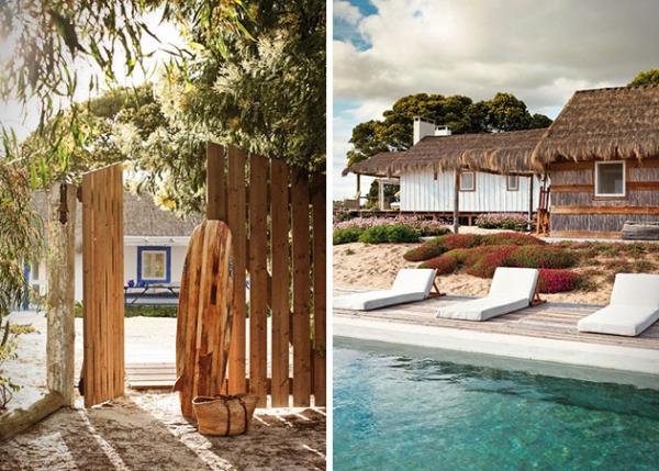 Sustainable Portuguese surfer cottage (2)