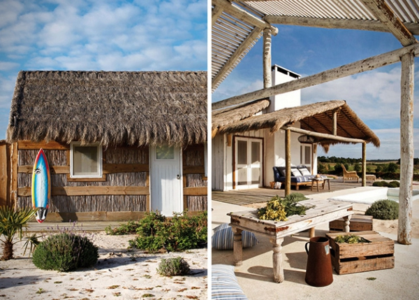 Sustainable Portuguese surfer cottage  (4)