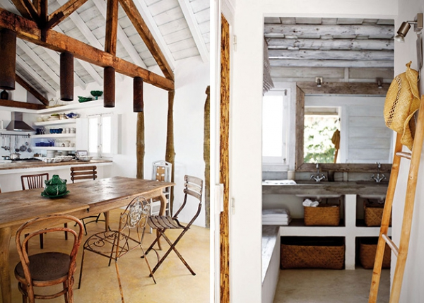 Sustainable Portuguese surfer cottage  (6)