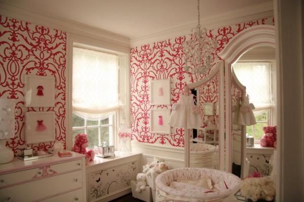red-nursery-1