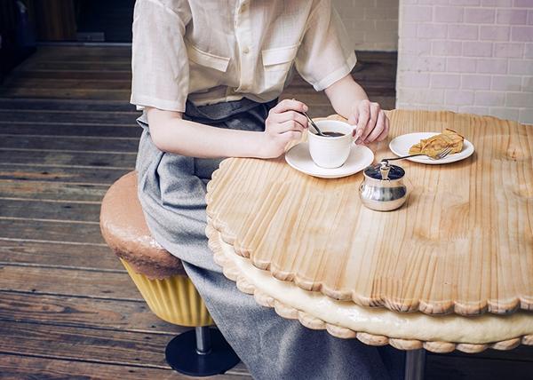 sweet-furniture-design-1