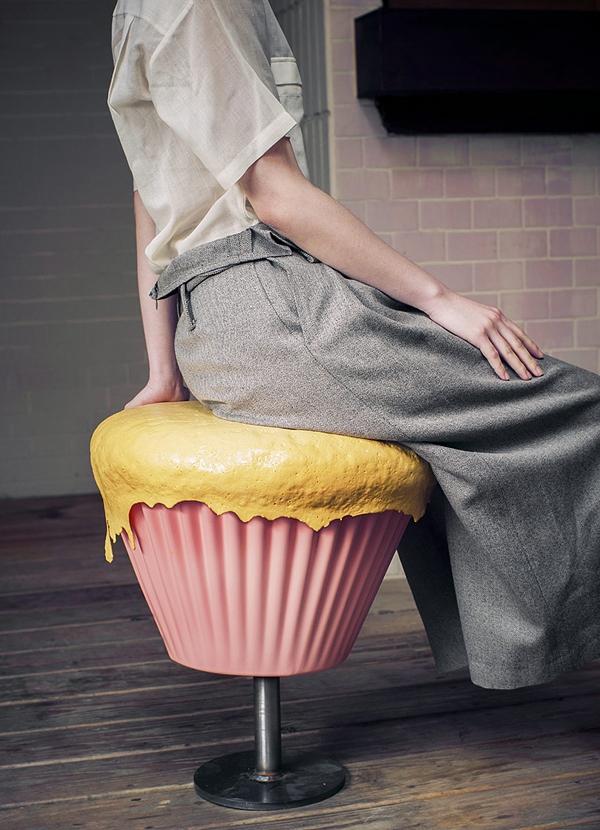 sweet-furniture-design-4