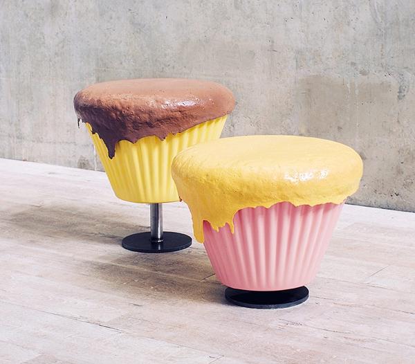 sweet-furniture-design-5