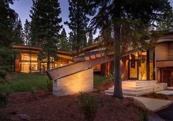 contemporary mountain house (15)