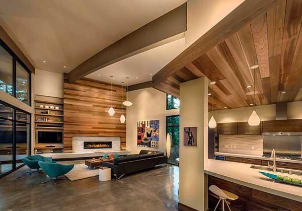 contemporary mountain house (4)