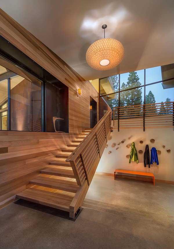contemporary mountain house (8)