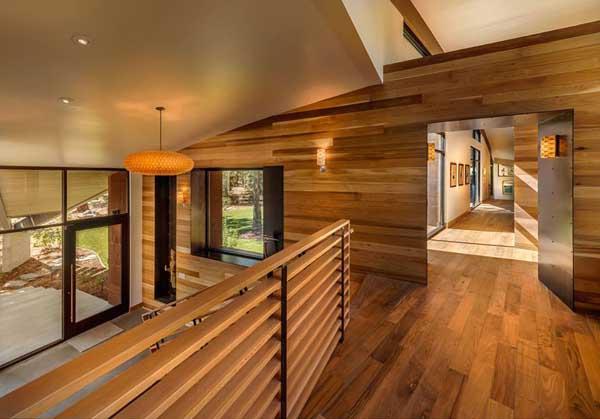 contemporary mountain house (9)