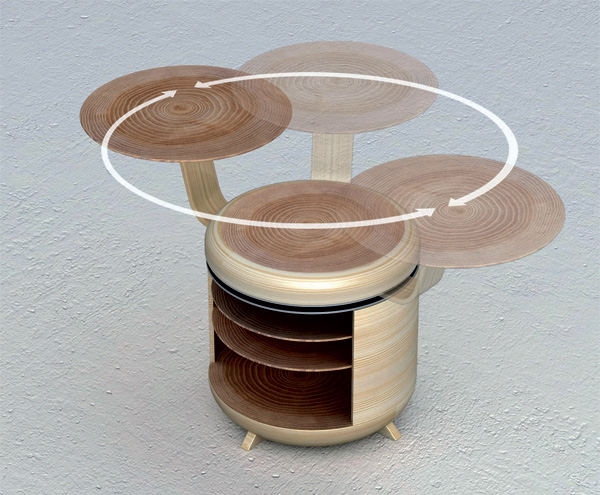 tandem-brings-functional-furniture-to-a-higher-level-2