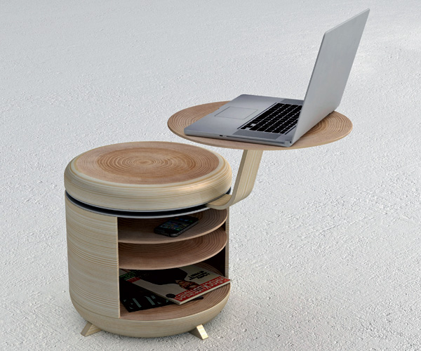 tandem-brings-functional-furniture-to-a-higher-level-5
