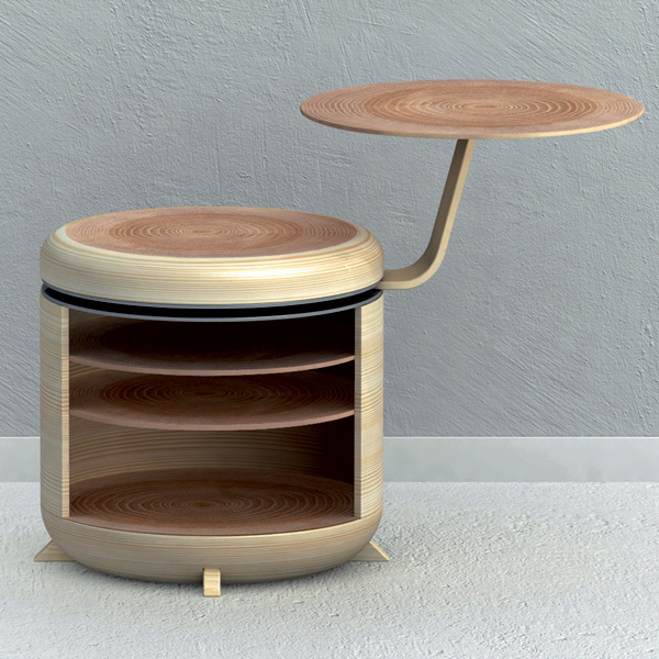 tandem-brings-functional-furniture-to-a-higher-level-7