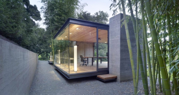 tea-houses-by-swatt-miers-architects-5