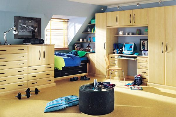 teenage-boys-room-design-1