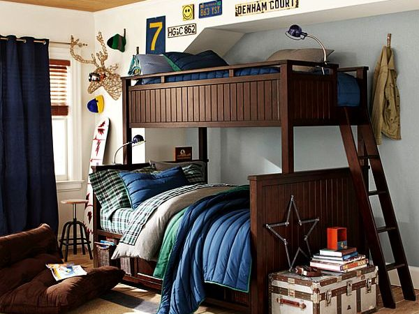 teenage-boys-room-design-10