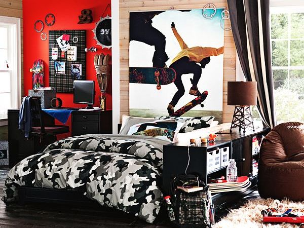 teenage-boys-room-design-11