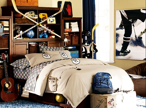 teenage-boys-room-design-12