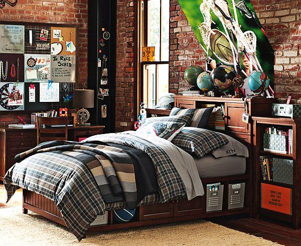 teenage-boys-room-design-13