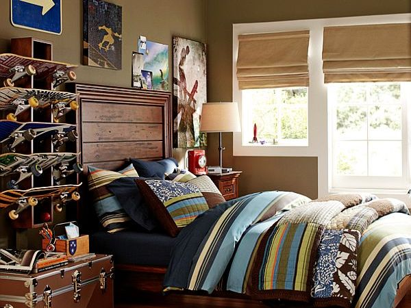 teenage-boys-room-design-15