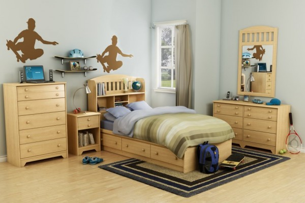 teenage-boys-room-design-16