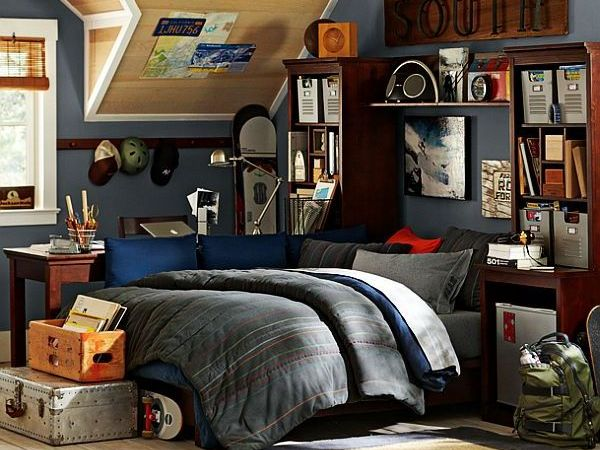 teenage-boys-room-design-17