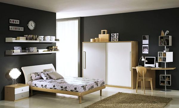 teenage-boys-room-design-2