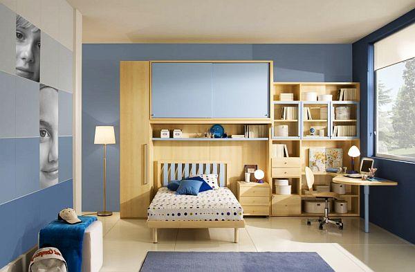 teenage-boys-room-design-4