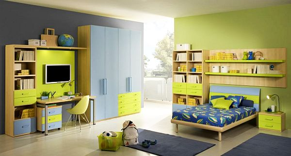 teenage-boys-room-design-5