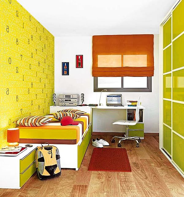 teenage-boys-room-design-6
