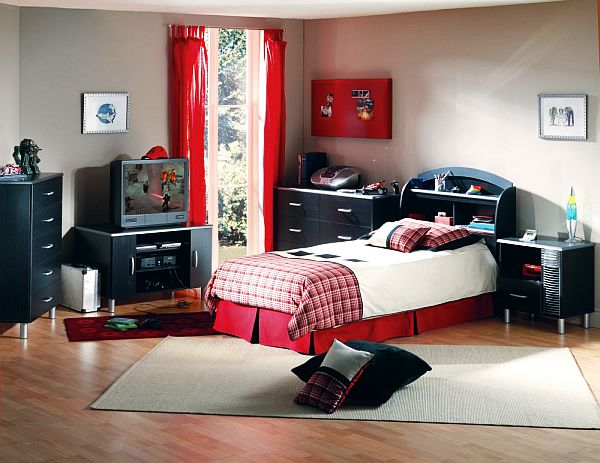 teenage-boys-room-design-8