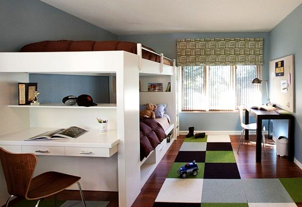 teenage-boys-room-design-9