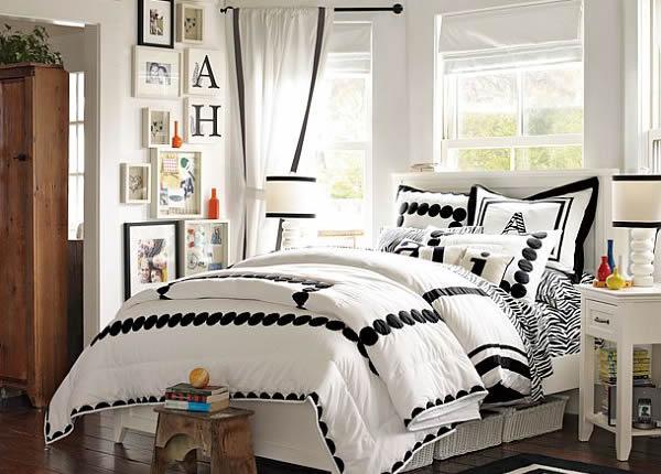 teenage-girls-room-designs-1