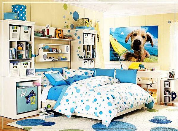 teenage-girls-room-designs-10