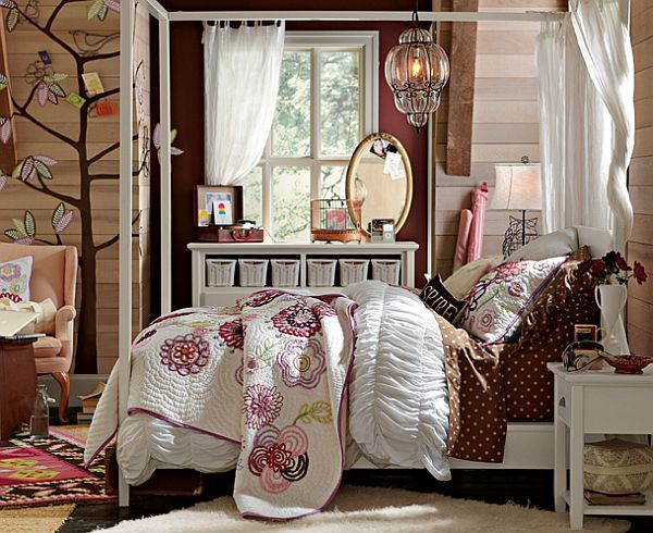 teenage-girls-room-designs-11