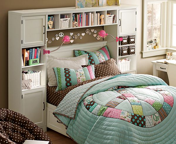 teenage-girls-room-designs-12