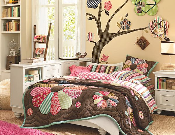 teenage-girls-room-designs-13