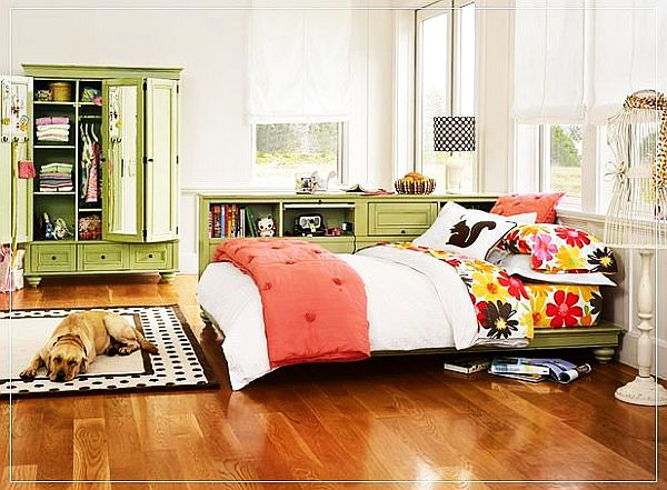 teenage-girls-room-designs-14