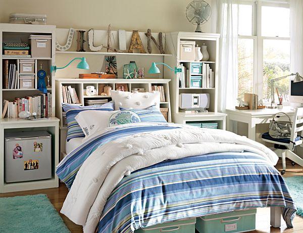teenage-girls-room-designs-15