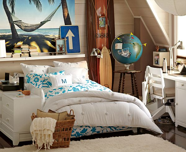 teenage-girls-room-designs-19