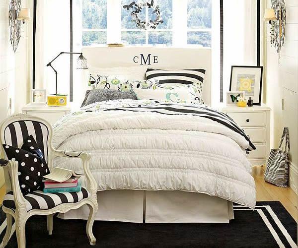 teenage-girls-room-designs-2