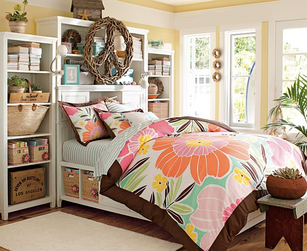teenage-girls-room-designs-3