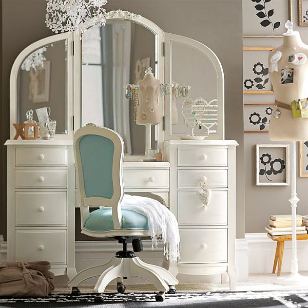 teenage-girls-room-designs-4