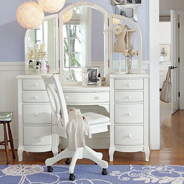 teenage-girls-room-designs-5