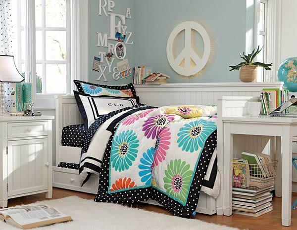 teenage-girls-room-designs-6